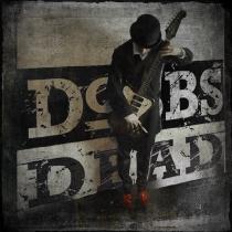 Volker - Dobbs Dead